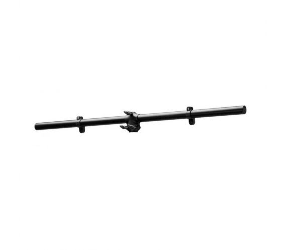 Ultimate Support LTB-48B T-Style Lighting Crossbar