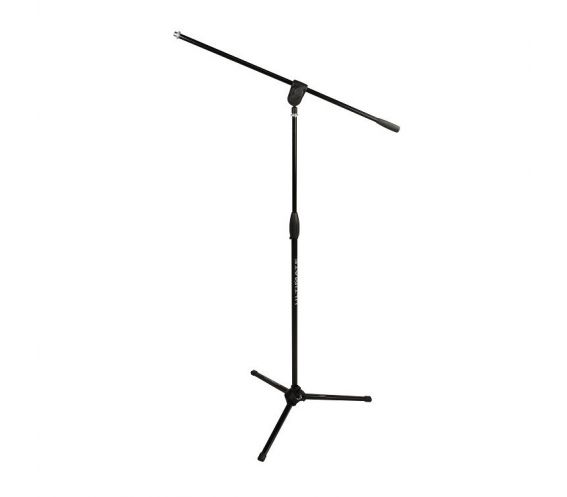 Ultimate Support MC-40B-PRO Microphone Stand