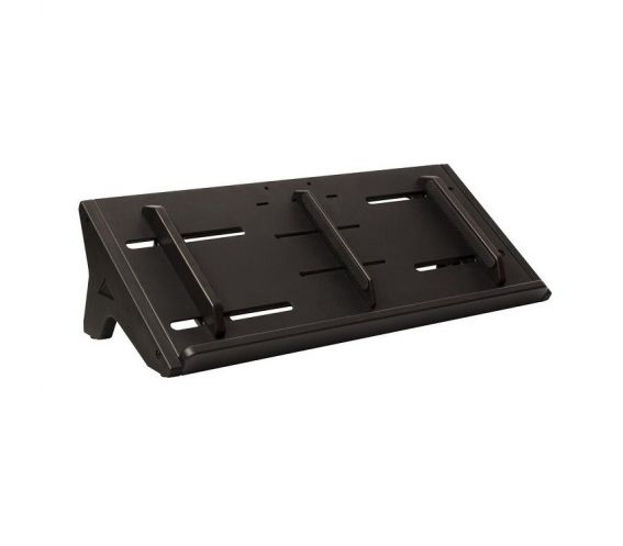 Ultimate Support MDS-100 Device Stand