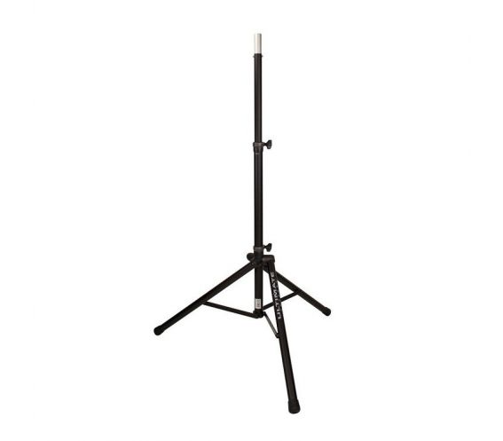 Ultimate Support TS-80B Speaker Stand