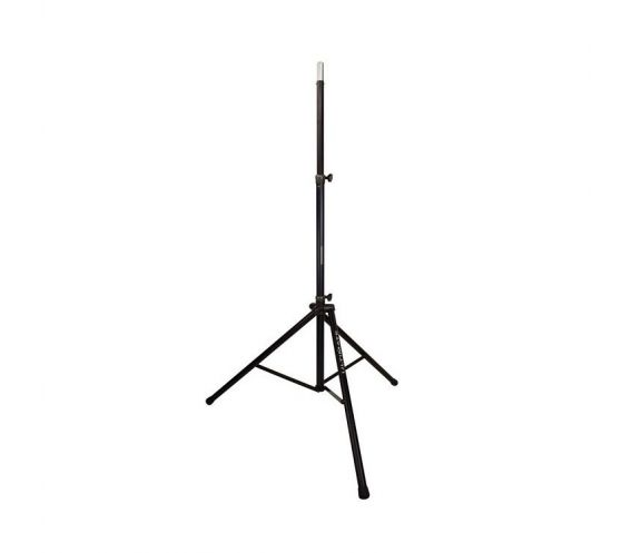 Ultimate Support TS-88B Tall Speaker Stand