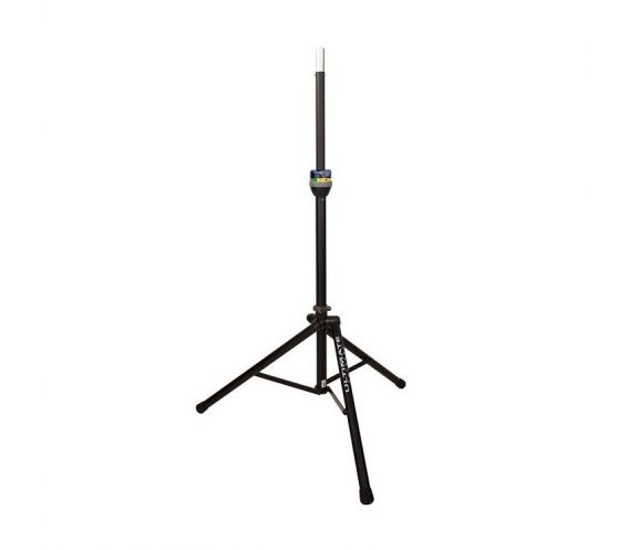 Ultimate Support TS-90B Speaker Stand