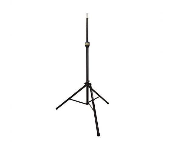 Ultimate Support TS-99B Telelock Speaker Stand