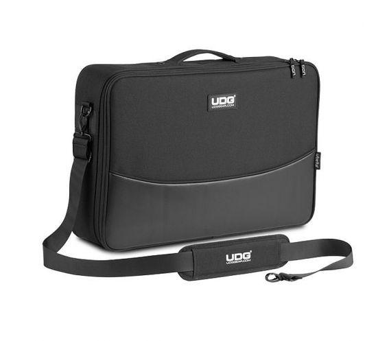 UDG Urbanite Medium MIDI Controller Sleeve (black) U7101BL