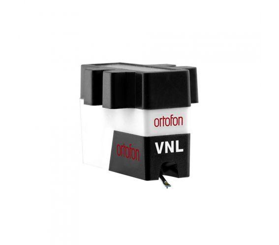 Ortofon VNL Cartridge
