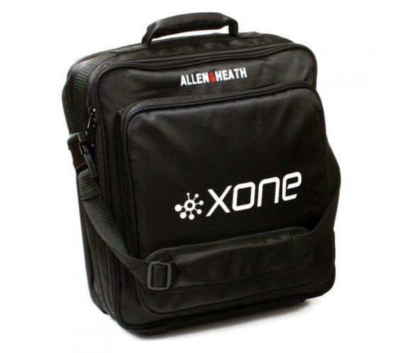 Allen & Heath Xone:DB4 Carry Bag