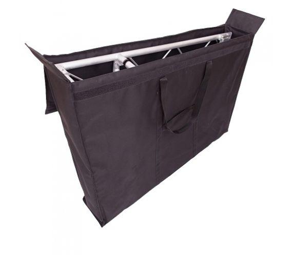 LiteConsole XPRS/XPRS Lite Bag Set
