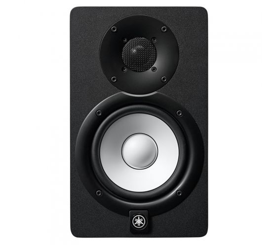Yamaha - HS5 Powered Studio Monitor