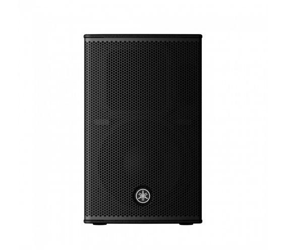 "Yamaha DHR10 10"" Active PA Speaker"