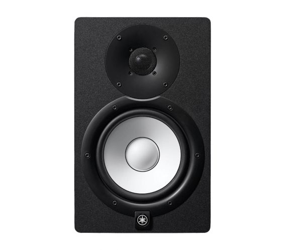 Yamaha HS7 Active Studio Monitor