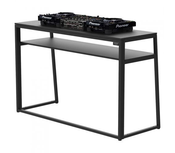 Zomo Detroit 150 DJ Table