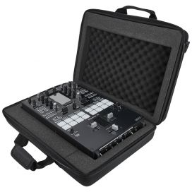 Pioneer DJC-S11 BAG DJ mixer bag for the DJM-S11