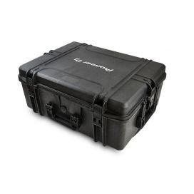 Pioneer DJCR-V10 Protective Flight case for DJM-V10 DJ Mixer