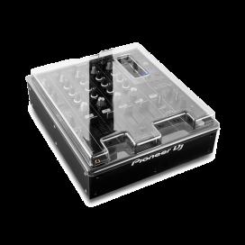 Decksaver DJM-750mk2 Protective Cover
