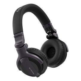 Pioneer HDJ-CUE1 DJ Headphones