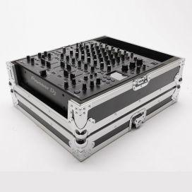 Magma Mixer Case DJM-V10