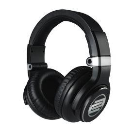 Reloop RHP-15 DJ Headphones