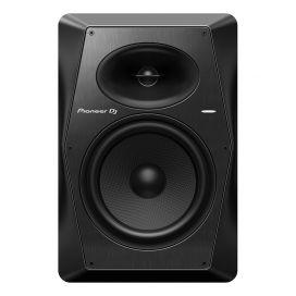 Pioneer VM-80 Active 8-inch DJ & Studio Monitor