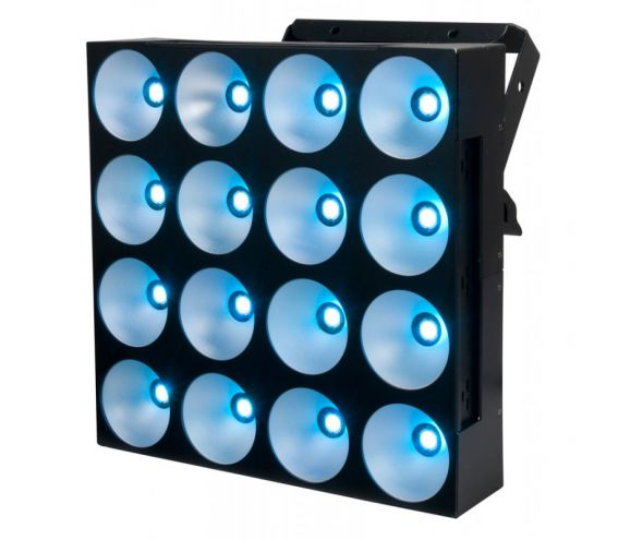 ADJ Dotz Matrix LED Lighting Effec