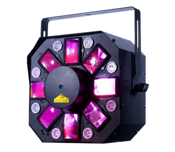 ADJ Stinger II LED Lighting Effect