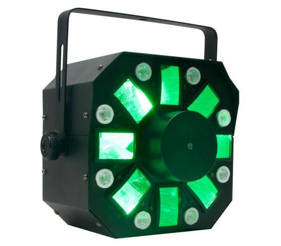 ADJ Stinger LED 3 in 1 Lighting Effect