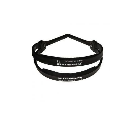 Sennheiser HD 25 Replacement Split Headband