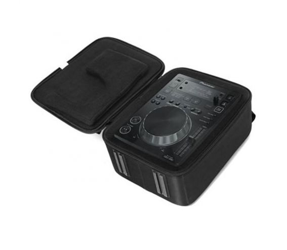 UDG U9120BL Ultimate CD Player/Mixer Bag (small)