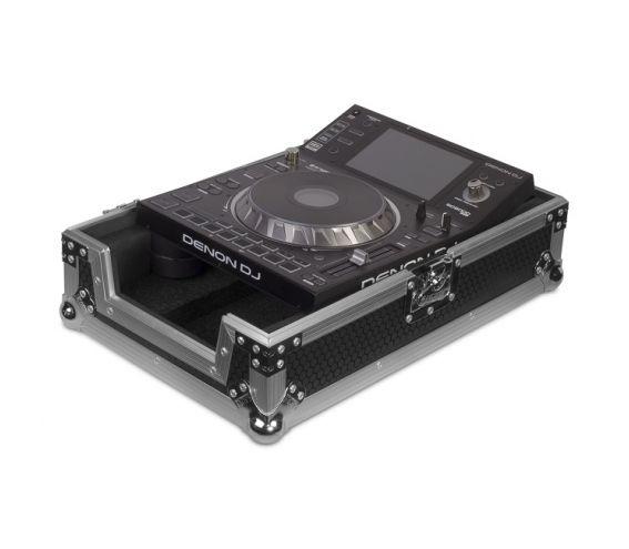 UDG Ultimate Denon SC5000/X1800 Open 1
