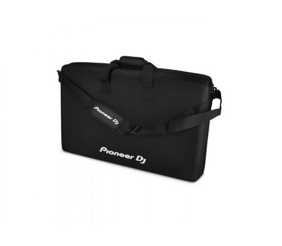 Pioneer DJC-RX2 Protective Bag for XDJ-RX2 Controller