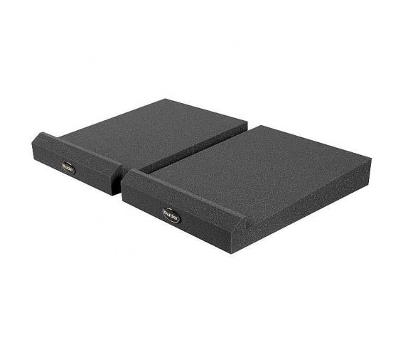 Auralex MoPAD XL Monitor Isolation Pads