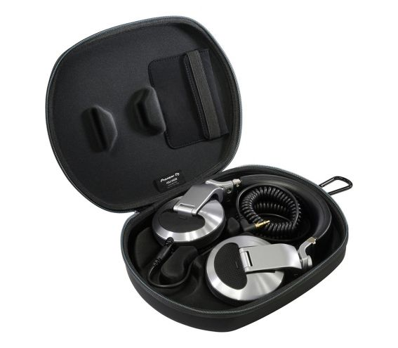 Pioneer HDJ-HC02 Protective Headphone Case
