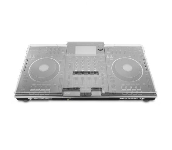 Pioneer XDJ-XZ Protective Decksaver Cover