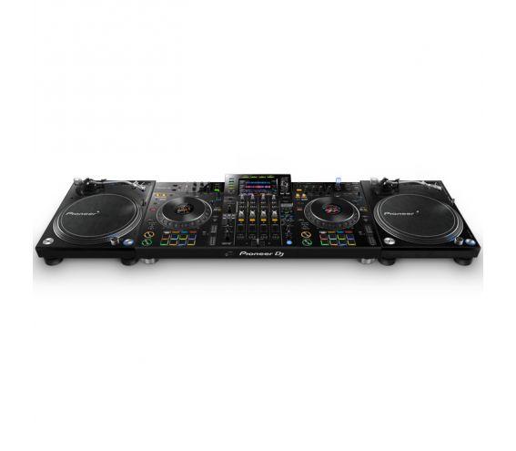 Pioneer XDJ-XZ & PLX-1000 DJ Equipment Bundle Deal