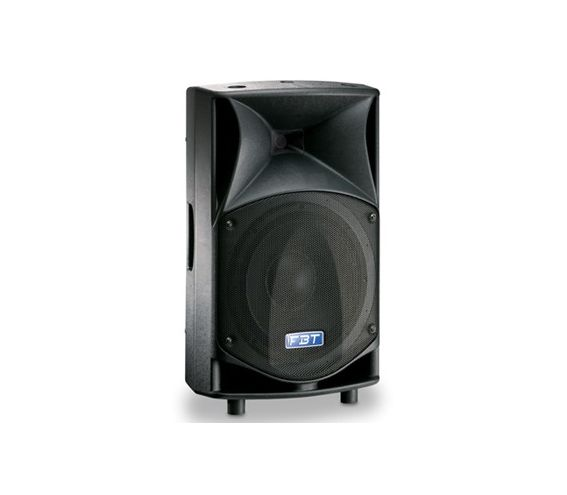 FBT ProMaxX 14a 900W Processed Active Speaker