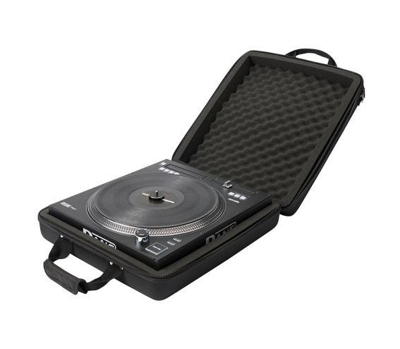 MAGMA CTRL Case Rane Twelve/SC5000