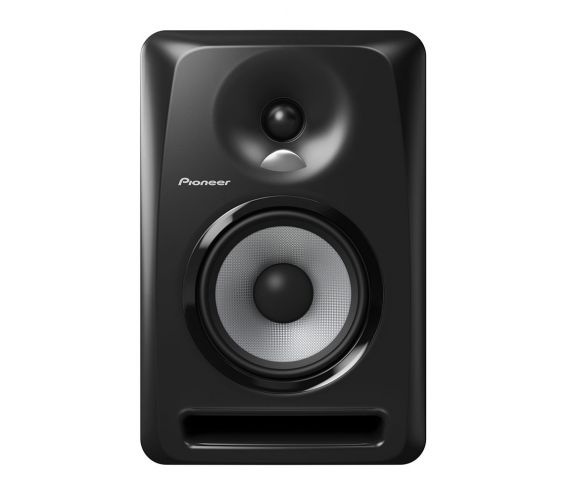 Pioneer S-DJ80X Active Reference Monitor