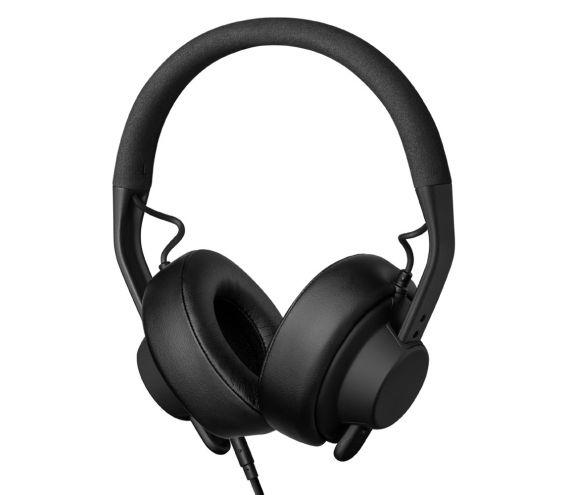 AIAIAI TMA-2 Studio XE professional modular studio headphones