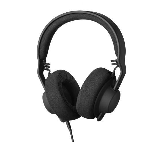 AIAIAI TMA-2 Studio Professional Modular Reference Headphones Angle