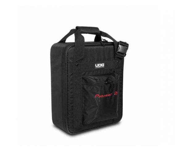U9017 Pioneer CDJ2000nexus, CDJ900nexus & DJM800, DJM750 Bag
