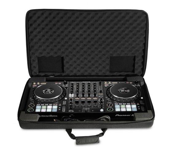 UDG Creator Large DJ Controller Hard Case
