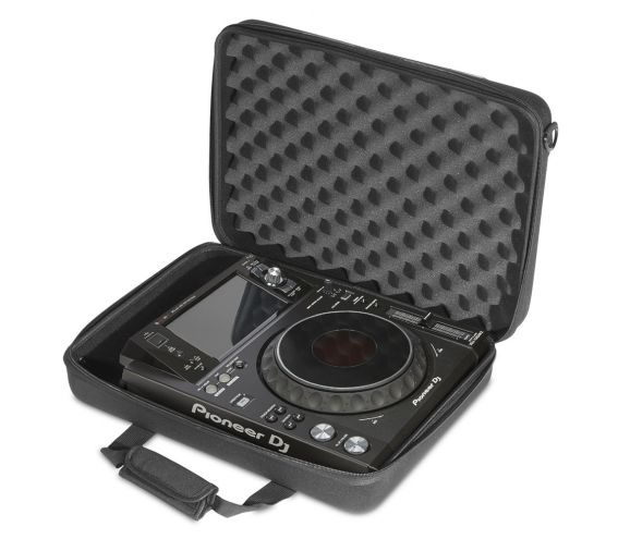UDG Creator Pioneer XDJ-1000 mk1/mk2 Case