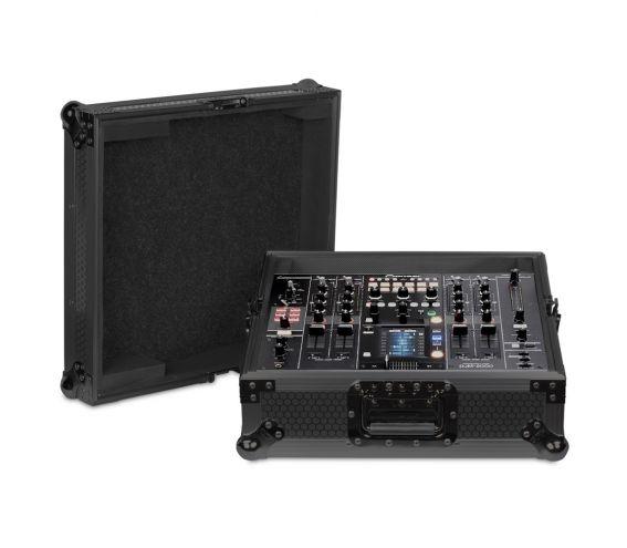 UDG Ultimate Flight Case Pioneer DJM-2000/NXS Black