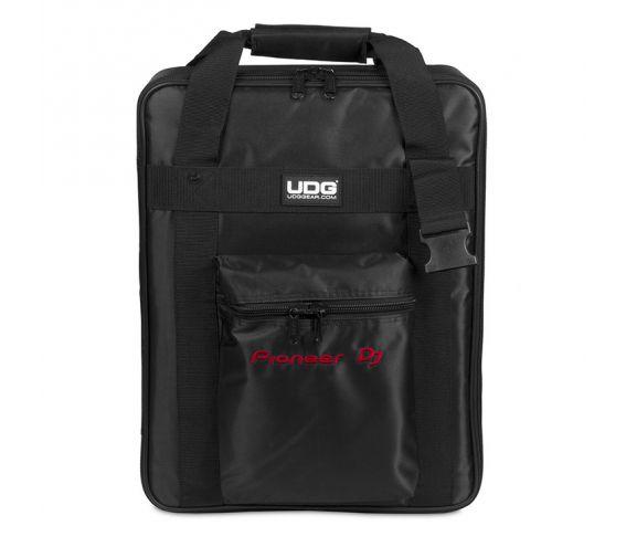 UDG U9107BL Ultimate CD Player / Mixer Bag (Large)