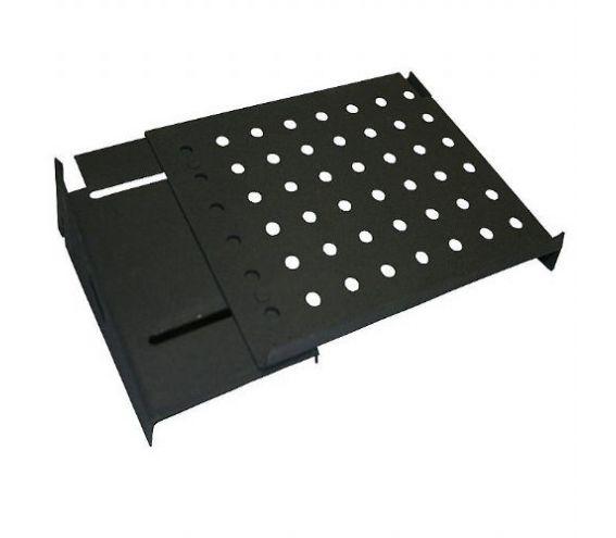 Zomo LS1s Laptop Stand Tray Shelf