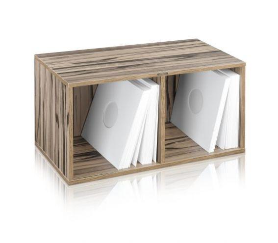Zomo VS-Box 200 Walut In Use