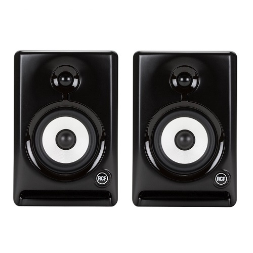 RCF Audio AYRA 5 Active 5-Inch Studio Reference Monitor