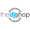 The DJ Shop