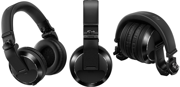 5ae5cfdcfe7 First on our list is the Pioneer HDJ-X7 Professional DJ Headphones, which  are the direct replacement for the popular HDJ-2000MK2. They are over-ear,  closed ...