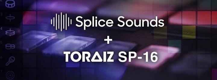 Pioneer DJ and Splice collide