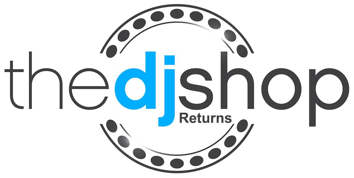 The DJ Shop Returns
